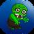 Zombie Invader Achievement