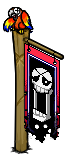 File:Pirate banner.png