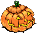 File:Happy Pumpkin.png