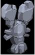 File:Rock Lobster.png