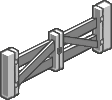 File:Fence-gate2.png