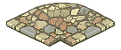 File:Stone Bend.png