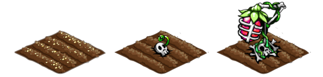 File:Skellyberry stages.png