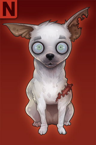 File:Chihuahua.PNG