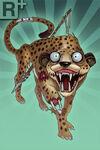 Cheetah+