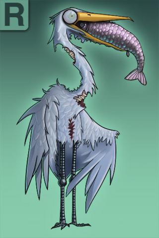 File:Great Egret.PNG