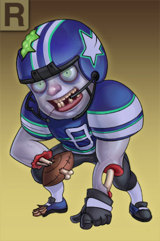 File:Football Player.PNG