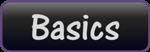 Mobile-Basics
