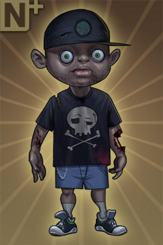 File:Gangster+.PNG