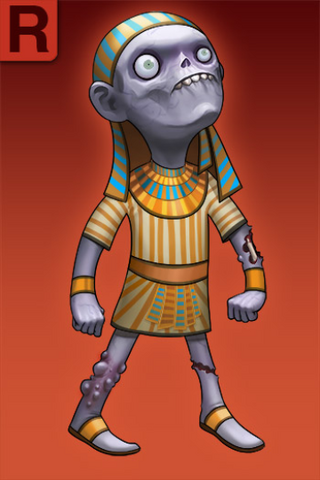 File:Egyptian.PNG