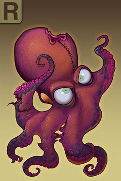 GiantOctopus