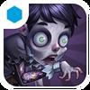 ZJ app Icon