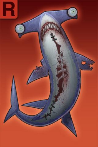File:Hammerhead Shark.PNG