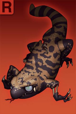 File:Gila Monster.PNG