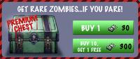 Premium chest