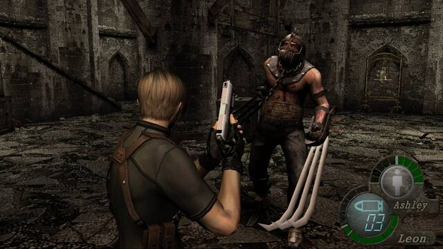 File:Resident Evil 4 HD.jpg