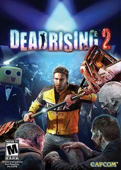 File:250px-Dead Rising 2 cover.jpg