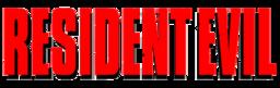 256px-Resident Evil logo