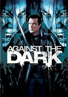 File:File-Against the Dark movie poster.jpeg