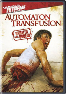 File:File-Automaton Transfusion VideoCover.png