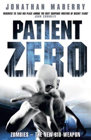 File:Patient Zero book cover.jpg