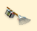 File:Electricrake.png