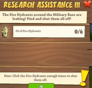 ResearchAssistance3
