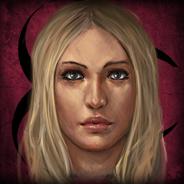 File:Jessica-survivor.jpg