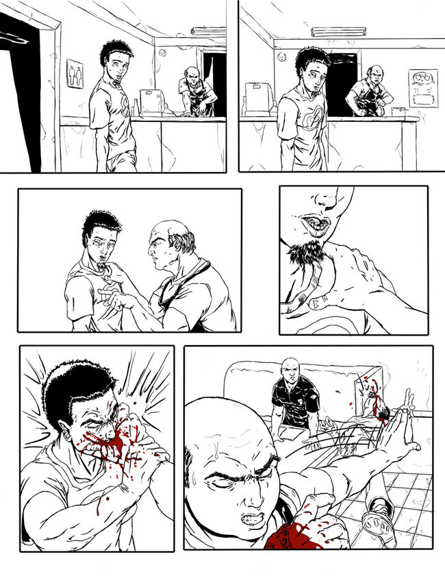 Zps comic03
