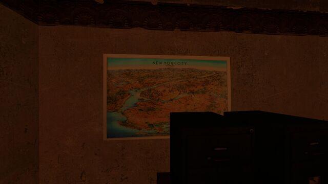 File:2012-11-13 00016.jpg
