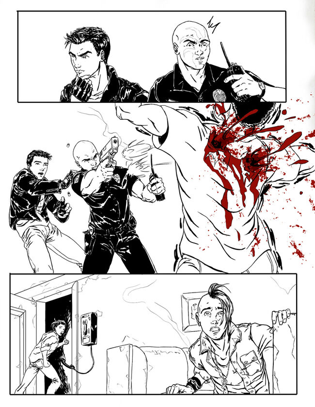 Zps comic05
