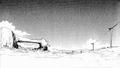 Thumbnail for version as of 13:09, November 7, 2010
