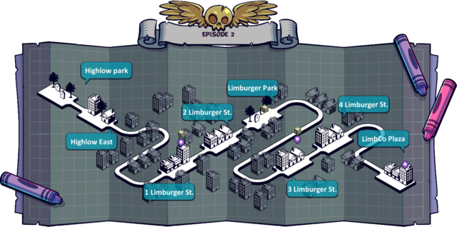 File:Episode2Map.png