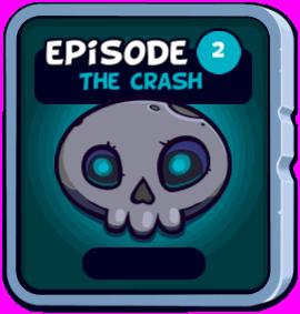 File:Episode2.png