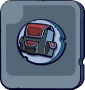 File:Inventory.png
