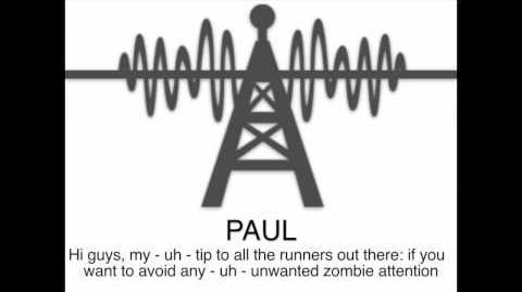 Radio Abel episode 24