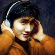 Sam Yao-7780