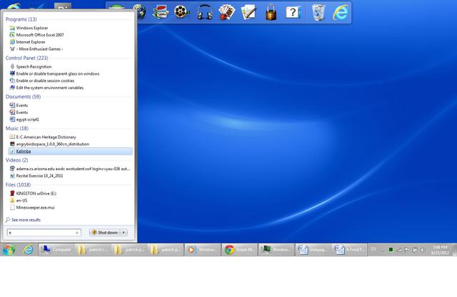 File:Desktop7.png