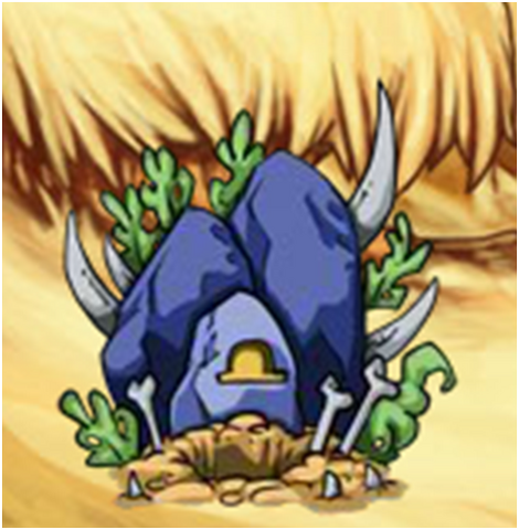 File:Grave12.png