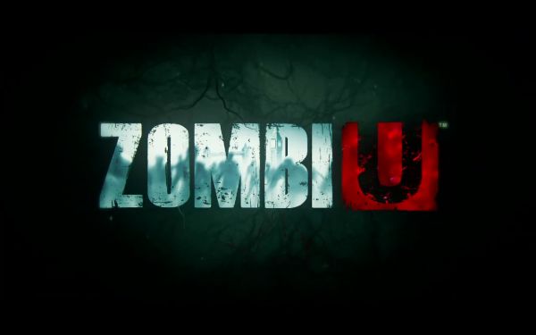 File:Wikia-Visualization-Main,zombiu.png