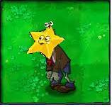 File:Star Fruit Zombie-1-.jpg