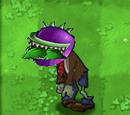 ZomBotany Plants vs. Zombies Wiki