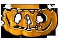 File:Pumpkin damage3-1-.png