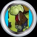 File:Badge-3803-3.png