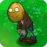 File:Wall-nut Zombie.jpg