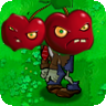 File:Zombie cherry bomb.png