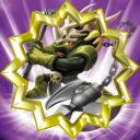 Badge-4227-6