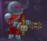 File:Robo minigun.png
