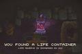 Thumbnail for version as of 18:44, September 7, 2015