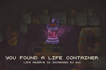 File:Lifecontainer.png